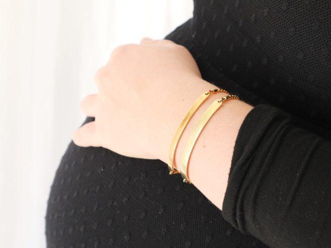 Jewelry: Lisas Love Bridge